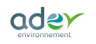 Chef de projet eau environnement H/F