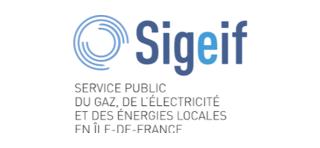 Offre d'emploi Chef de projets énergies renouvelables H/F
