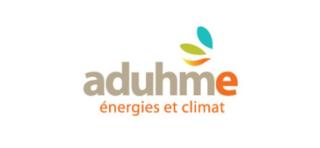 Offre d'emploi Conseiller technique – Conseil en énergie partagé (CEP) H/F