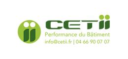 Ingénieur(e) Etude - Mesure et Contrôle de la Performance...
