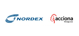 Offre d'emploi de Responsable Commercial de Projets / Commercial and Cost Control Project Manager  H/F par NORDEX FRANCE SAS