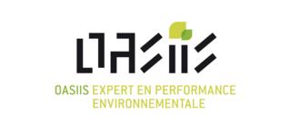 Offre d'emploi Chef de projets biodiversité (H/F)