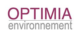 Offre d'emploi Chargé d'affaires environnement H/F