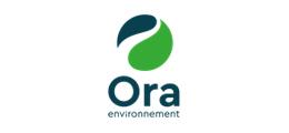 Offre d'emploi Chargé d'études environnementales H/F