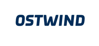 Ostwind International