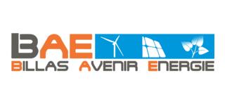 Offre d'emploi Responsable développement ENR éolien/PV H/F