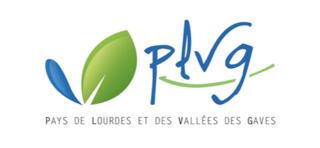 Offre d'emploi Directeur-trice du Pays de Lourdes et des Vallées des Gaves H/F