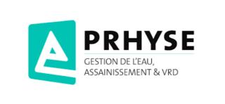 Dessinateur - Projeteur Hydraulique et VRD / Assistant chargé d'étude H/F