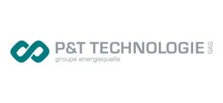 Offre d'emploi Chargé de relation projets éoliens et photovoltaïque (H/F)