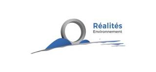 Offre d'emploi Technicien hydraulique urbaine  - Albertville H/F
