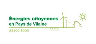 Offre d'emploi Animateur du réseau des énergies citoyennes en Bretagne H/F