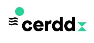 Offre d'emploi Chargé de mission - Adaptation au changement climatique H/F