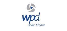 Offre d'emploi Chef de Projet solaire photovoltaïque - Bordeaux (H/F)