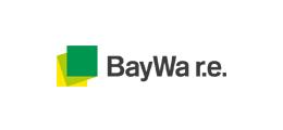 Offre d'emploi Chef de projets solaires Lyon H/F