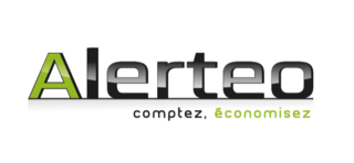 Energy Manager - Chef de projet technico-commercial (H/F)
