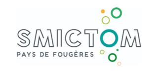 Offre d'emploi 2 CHARGÉ.E.S DE MISSION TERRITOIRE ECONOMES EN RESSOURCES H/F