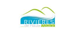 Offre d'emploi Ingénieur en hydraulique fluviale H/F