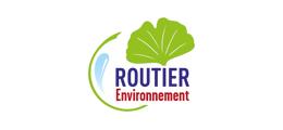 Offre d'emploi Ingénieur en Environnement H/F