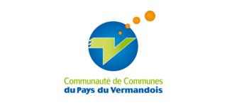 COMMUNAUTÉ DE COMMUNES DU PAYS DU VERMANDOIS