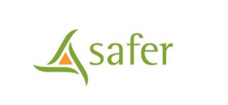 Offre d'emploi Conseiller.e Foncier à finalité agricole, naturelle ou forestière H/F