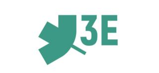 Offre d'emploi de Consultancy Sales et Business Development Manager H/F par 3E