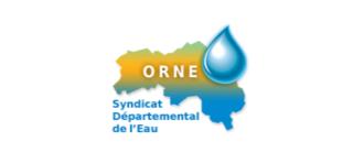 Syndicat Départemental de l'eau de l'Orne