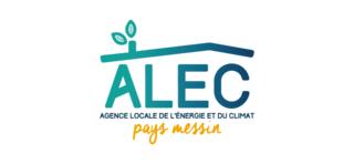 Offre d'emploi Chargé de mission : rénovation énergétique, territoire de Metz métropole (h/f)