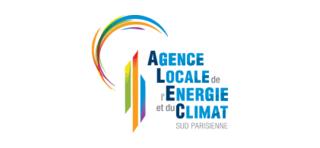 Offre d'emploi Conseiller(ère) Energie-Climat / Spécialisation Rénovation énergétique de l'habitat et Energies renouvelables H/F
