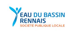 Offre d'emploi Conducteur usine eau potable bassin rennais H/F