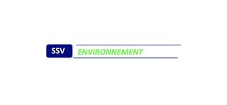 Offre d'emploi Technicien SAV poids lourds et matériels de voirie H/F
