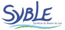 Offre d'emploi Technicien de rivières et milieux aquatiques H/F