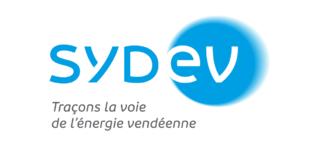 Offre d'emploi UN(E) CHARGE(E) DE MISSION  POUR LE DEVELOPPEMENT DE L'EOLIEN - DIRECTION TRANSITION ENERGETIQUE H/F