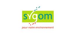 Offre d'emploi Responsable du pôle communication du SYGOM H/F