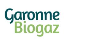 APAG ENVIRONNEMENT