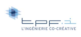 Offre d'emploi Chargé d'affaires MOE hydraulique / génie des procédés H/F