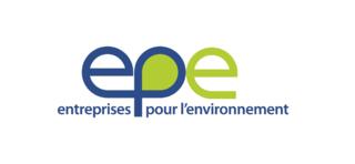 Offre d'emploi Stagiaire transition écologique des entreprises H/F