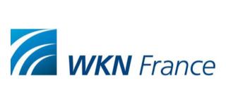 Offre d'emploi de Chargé.e d'études EnR H/F par WKN France
