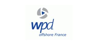 Offre d'emploi Assistant Chef de projet éolien en mer H/F