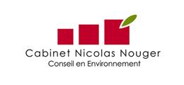 Offre d'emploi Chargé d'études Environnement H/F