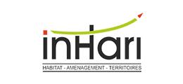 Offre d'emploi Chargé de mission rénovation énergétique H/F