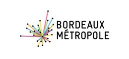 Responsable du centre travaux Bordeaux / Rive droite H/F