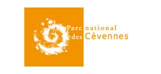 Offre d'emploi Stagiaire pour suivi par télédétection de la sensibilité des forêts du Parc national des Cévennes à la pression des cervidés H/F