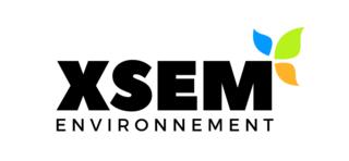 Offre d'emploi Technicien environnement H/F
