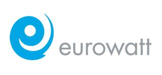 Offre d'emploi de Stagiaire assistant chargé de développement parcs éoliens H/F par Eurowatt