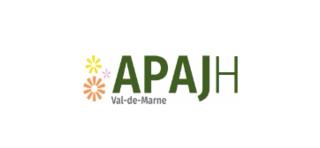 Agent de maîtrise / moniteur d'atelier espaces verts H/F