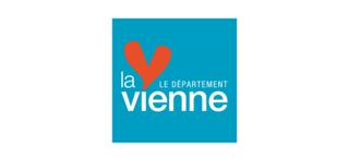 Animateur-trice du Plan de Stratégie et Engagements de la Vienne pour l'Environnement (SEVE) H/F