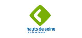Offre d'emploi Chargé de préservation de la biodiversité H/F