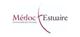 Offre d'emploi Contrôleur SPANC H/F
