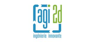 Offre d'emploi Responsable d'agence Rhône Alpes – construction et aménagement durable H/F
