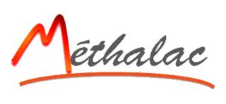 Offre d'emploi Technicien BE Electricité - énergie renouvelable - Méthanisation H/F
